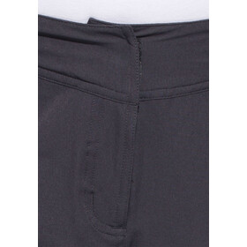 GORE BIKE WEAR Element Shorts Damen black